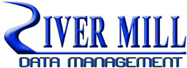 River_Mill_Logo